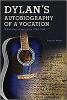 Thumb_dylan-autobiography-vocation-reading-lyrics-38b94991-7aee-400e-8165-ca5bc0e64330