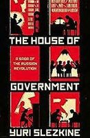 Thumb_house-government-saga-russian-revolution-528557cd-6545-4b6f-9fb2-6386ab2bd4d9