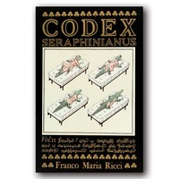 Thumb_codex-seraphinianus-be238512-ebab-47a1-99a7-a9c168265ed6