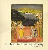 Thumb_classical-tradition-rajput-painting-from-paul-aca57b5c-dbfc-4c50-8c6b-0831e7a91eee