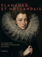 Thumb_flamands-hollandais-collection-musee-beaux-arts-54656762-68e8-4ccd-aea0-f17f74def1d6