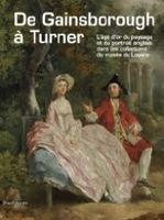 Thumb_gainsborough-turner-paysage-dcf645fd-8e89-4c78-bd15-7111502ed276