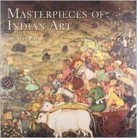 Thumb_masterpieces-indian-7fcb8398-d7d5-4475-8b03-883396f3ed07