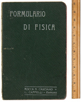 Thumb_formulario-fisica-d643bb59-89d3-4cff-84ce-2abcbc185172
