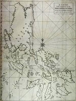 Thumb_chart-channel-philippine-islands-through-b5809918-e9c2-4439-964e-35899b927fe6
