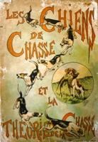 Thumb_chiens-chasse-orie-chasse-b65b09c3-0272-47a4-916f-2e8bd4e8263f