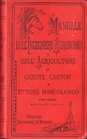 Thumb_manuale-dell-ingegnere-agronomo-dell-agricoltore-4063abed-6f53-47f2-bfb0-72315673ec23