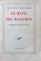 Thumb_matins-magiciens-introduction-realisme-fantastique-b675e819-61c7-4d78-8987-b7287c08892c