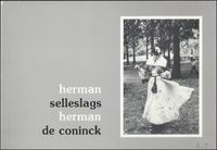 Thumb_herman-selleslags-herman-coninck-revolver-1980-038746c0-56a3-4588-9ddb-3cfc8d166e23