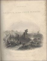 Thumb_voyage-syrie-dans-asie-mineure-illustre-trente-77085deb-8363-4b16-aeb8-47caff04a111