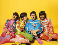 Thumb_beatles3