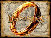 Thumb_lords_of_ring