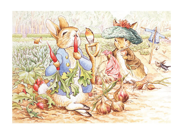 Beatrix_potter_placemats_peter_rabbit_and_benjamin_bunny_big